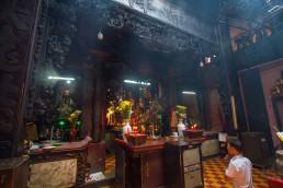 Vietnam_Blog_31