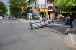Vietnam_Blog_32