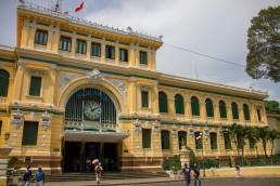Vietnam_Blog_33