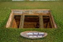 Vietnam_Blog_38