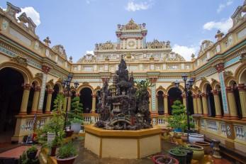 Vietnam_Blog_39