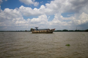 Vietnam_Blog_42