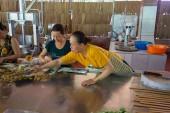 Vietnam_Blog_43