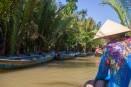 Vietnam_Blog_47