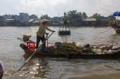 Vietnam_Blog_50