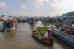 Vietnam_Blog_51