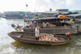 Vietnam_Blog_52