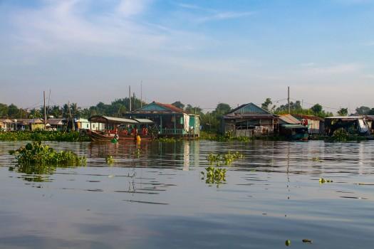 Vietnam_Blog_59