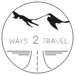 Ways2Travel